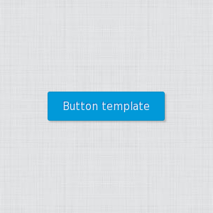 Basic button template with CSS3 background