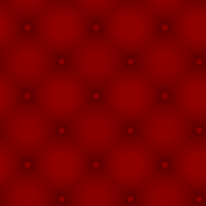 CSS2 burgundy upholstery gradient pattern