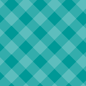 Nice home style css3 gradient pattern